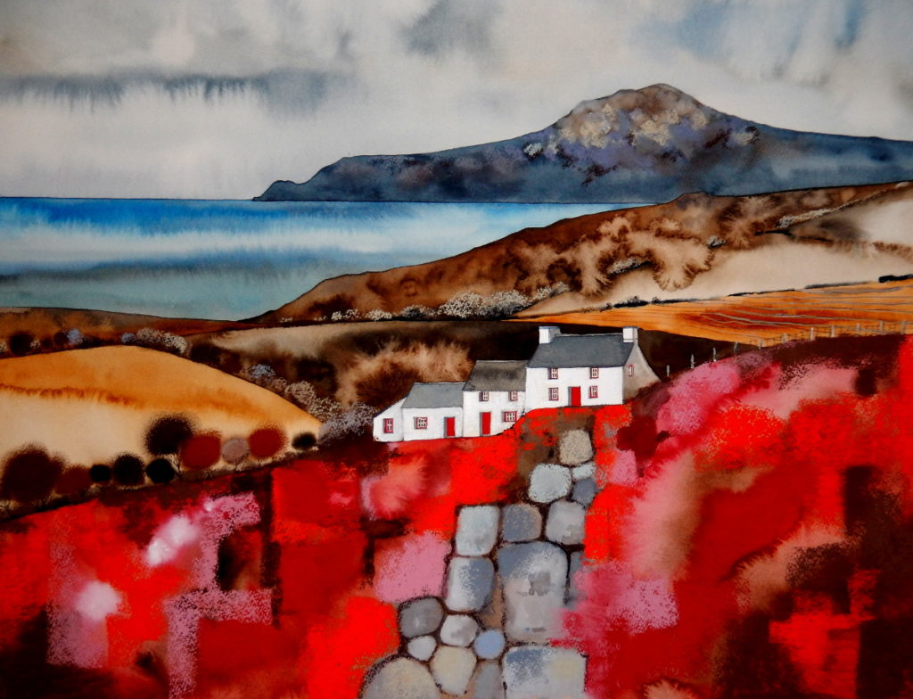 Pembrokeshire Landscape